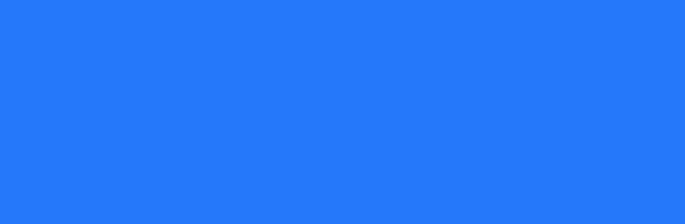 eve Networks Logo